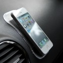 Car Anti-Slide Phone Mat