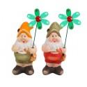 Novelty Garden Gnome