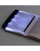LED Night Book Reading Lamp