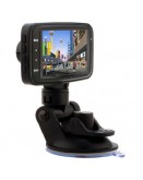 Full HD Dash Cam Recorder