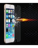 Tempered Glass for Iphone 6 plus