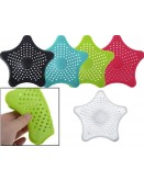 Silicone Sink Cover Star