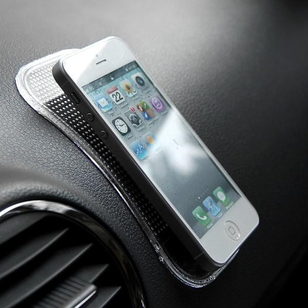 Car Anti-Slide Phone Mat