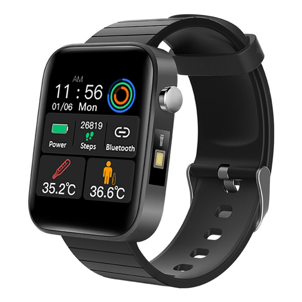 Multi-function Smart Watch