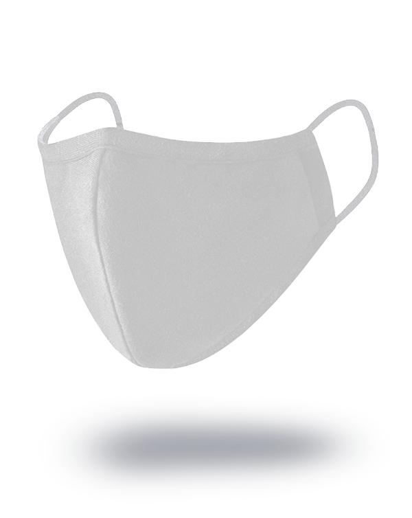 5x Washable Custom Face Masks