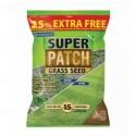 1.2kg Super Patch Grass