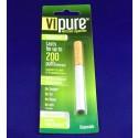 E-Cigarette - Menthol
