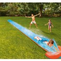 18 feet Inflatable Water Slide
