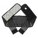Magnetic Back Support Belt