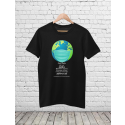 Stay Safe Corona T-Shirt