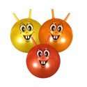 18'' Kids Space Hopper