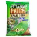 1kg Super Patch Grass