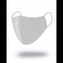 5x Washable Custom Masks