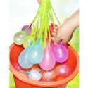 111 Self Sealing Water Balloons
