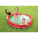 Watermelon Pool