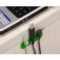 Wire Organiser