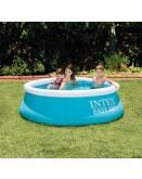 6ft Easy Set Pool