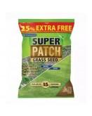 Super Patch Grass Seeds 600g