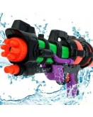 Fighter Water Gun