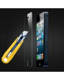 Tempered Glass for Iphone 5/5s