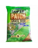 Super Patch Grass Seeds 1kg