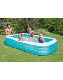 Swim Centre Family Pool