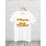 Staycation Funny T-Shirt